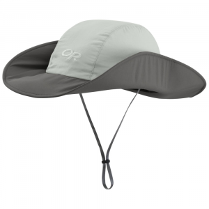 Outdoor Research Seattle Sun Sombrero