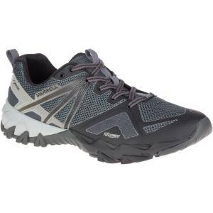 Merrell Men's Mqm Flex Gore-Tex Low Hiking Shoes - Size 7.5