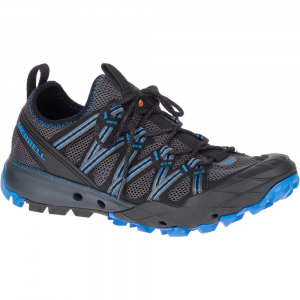 Merrell Men's Choprock Hiking Shoe - Size 8