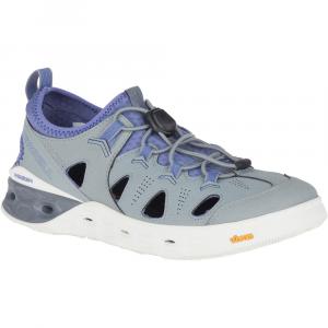 Merrell Women's Tideriser Sieve Shoes - Size 6