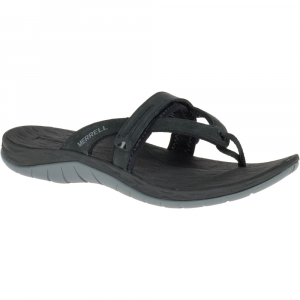 Merrell Women's Siren Flip Q2 Sandals - Size 5