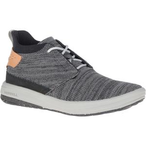 Merrell Men's Gridway Mid Shoes - Size 8