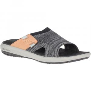 Merrell Men's Gridway Slide Sandals - Size 8