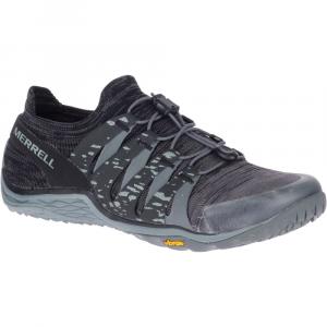 Merrell Women's Trail Glove 5 3D Barefoot Shoes - Size 7