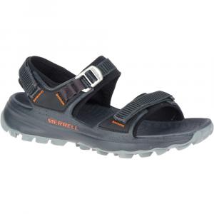 Merrell Men's Choprock Strap Sandal - Size 7