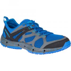 Merrell Men's Hydrotrekker Trail Shoe - Size 8.5