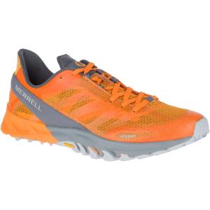Merrell Men's Mtl Cirrus Trail Running Shoe - Size 8