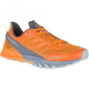Merrell Women's Mtl Cirrus Trail Running Shoe - Size 6.5