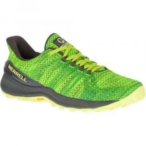 Merrell Men's Momentous Trail Running Shoe - Size 8
