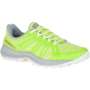 Merrell Women's Momentous Trail Running Shoe - Size 7
