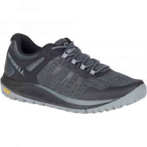 Merrell Men's Nova Trail Running Shoe - Size 8