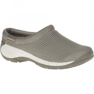 Merrell Women's Encore Q2 Breeze Slip-On Casual Shoes - Size 10