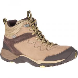 Merrell Women's Siren Traveller Q2 Waterproof Hiking Boot - Size 6