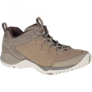 Merrell Women's Siren Traveller Q2 Hiking Shoe - Size 6