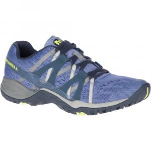 Merrell Women's Siren Hex Q2 E-Mesh Hiking Shoe - Size 5