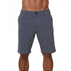 O'neill Guys' Stockton Hybrid Shorts