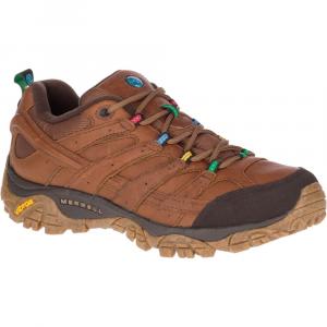 Merrell Men's Moab 2 Earth Day Hiking Shoe - Size 7.5