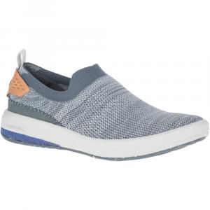 Merrell Men's Gridway Moc Shoes - Size 8.5