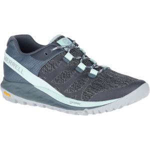 Merrell Women's Antora Trail Running Shoes - Size 6