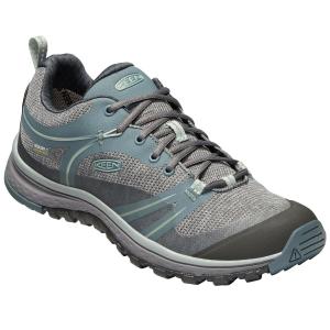 Keen Women's Terradora Waterproof Low Hiking Shoes - Size 6.5