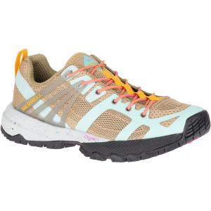 Merrell Women's Mqm Ace Trail Shoe - Size 6