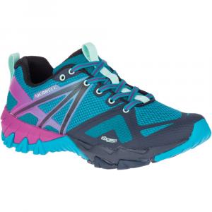 Merrell Women's Mqm Flex Hiking Shoes - Size 6