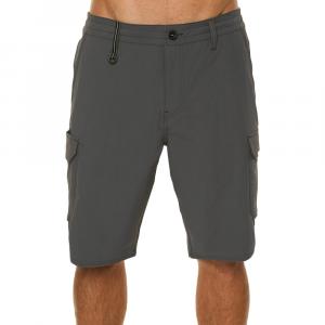 O'neill Guys' Traveler Cargo Hybrid Shorts