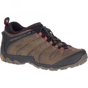Merrell Men's Chameleon 7 Stretch Waterproof Hiking Shoe - Size 7