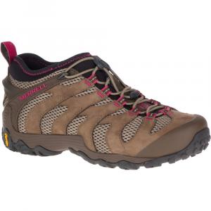 Merrell Women's Chameleon 7 Stretch Hiking Shoe - Size 6