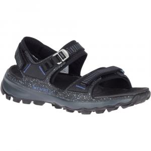 Merrell Women's Choprock Strap Sandal - Size 5