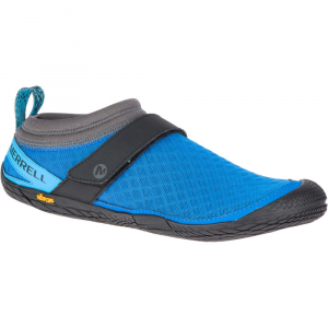 Merrell Men's Hydro Glove Paddle Shoe - Size 9