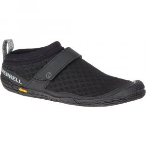 Merrell Women's Hydro Glove Paddle Shoe - Size 6.5