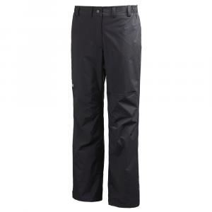 Helly Hansen Women's Packable Pants