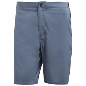 Adidas Men's Mountain Fly Short