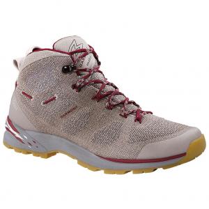 Garmont Women's Atacama Mid Gtx Hiking Shoe - Size 7