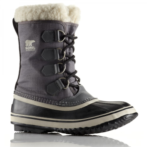 Sorel Women's Winter Carnival Boots - Size 9.5