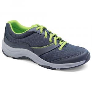 Vionic Women's Kona Walking Shoes - Size 6