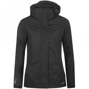 Gelert Women's Horizon Jacket