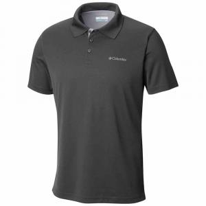 Columbia Men's Utilizer Polo Shirt - Size M