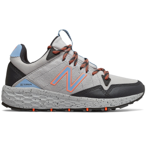 These Women\\\'s Trail Running Shoes are designed for a soft and smooth off-road experience. The...