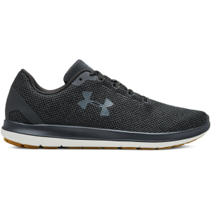 Mix things up with these Under Armour Men\\\'s Remix Running Shoes. These low top sneakers feature...