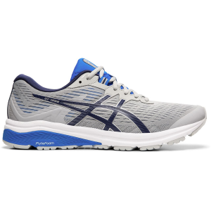 These men\\\'s running shoes from Asics are made for neutral stability with added...