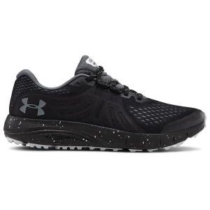 When it comes to getting down and rugged on the trail, you need running shoes that are both...