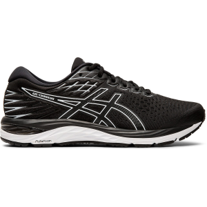 Go further than you thought possible with the men\\\'s GEL-CUMULUS 21 performance road running...