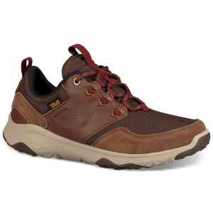 Teva\\\'s iconic Arrowood delivers more versatility and than ever. Designed for the outdoors, this...