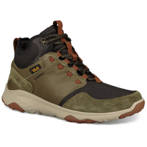 We\\\'ve updated our iconic Arrowood to deliver versatility and performance like never before....