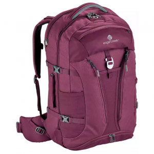 Designed to fit a woman\\\'s body, the Women\\\'s Global Companion 40L from Eagle Creek offers...