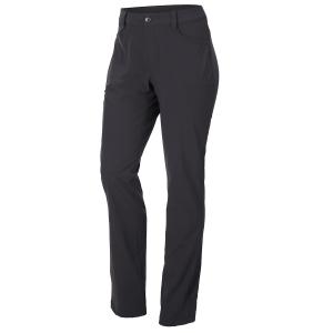 EMS Women's Compass 4-Points Slim Pant - Size 0 Short