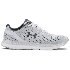 The Under Armour Women\\\'s Charged Impulse Running Shoes are designed for runners who want a...