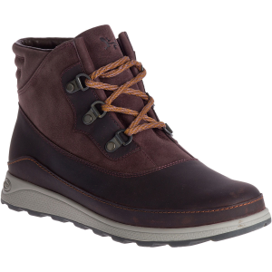 The weather-ready Ember takes inspiration from duck boots of the past and adds a full...